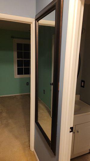 Floor Mirror for Sale in Woodbridge, VA