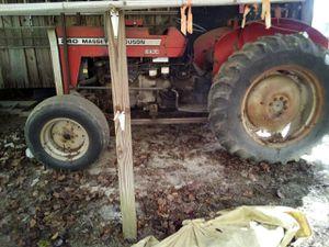Massey Ferguson 240 tractor for Sale in Brookneal, VA