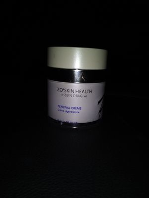 ZO Skin Health by Zein Obagi Renewal Creme for Sale in Aliso Viejo, CA
