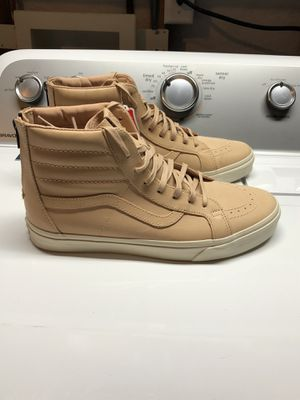 Vans Old Skool High for Sale in Littleton, CO