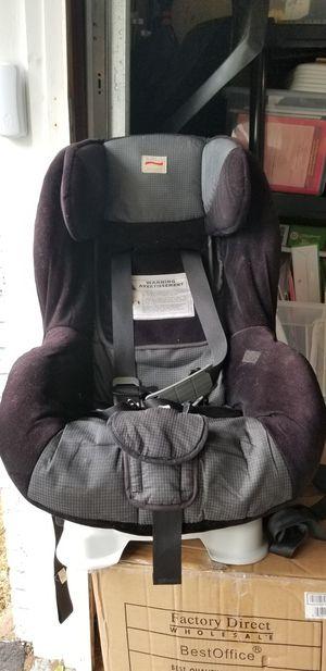 Britex Car Seat for Sale in Fairfax, VA