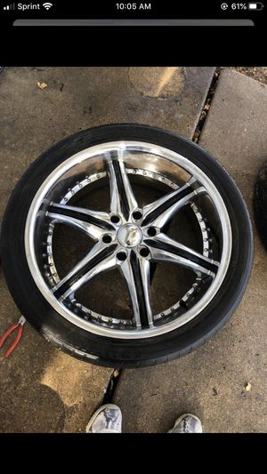 26s for Sale in Fort Worth, TX