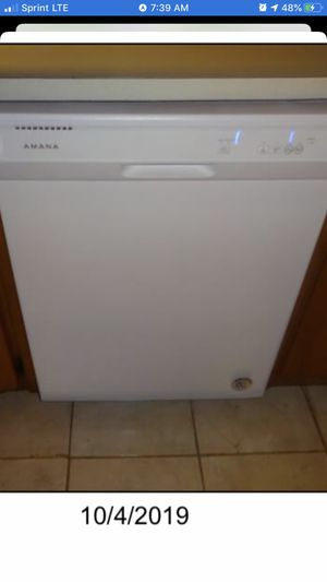 Brand New Dishwasher for Sale in Decatur, GA