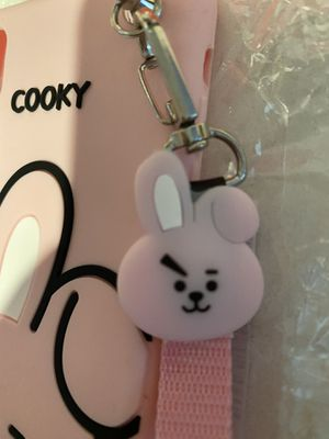 Cooky phone case for Sale in Downey, CA