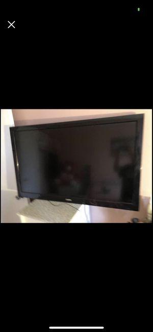 sanyo tv for Sale in Denver, CO