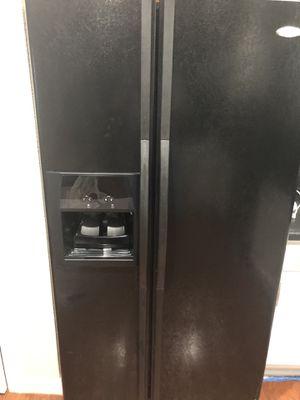 Whirlpool kitchen appliances for Sale in Alafaya, FL