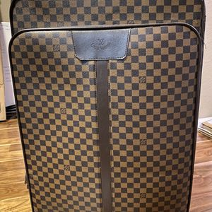 Suitcase for Sale in Sunnyvale, CA