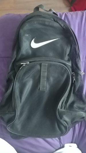 Nike Mesh Training Backpack (OBO) for Sale in Las Vegas, NV