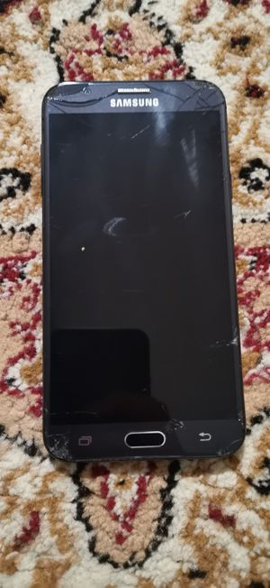 Galaxy j7 for Sale in Potomac Falls, VA