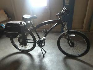 E bike for Sale in Clearwater, FL