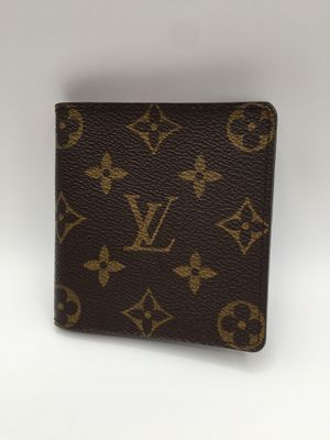Authentic Louis Vuitton Wallet for Sale in West Covina, CA
