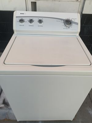 Washer Kenmore for Sale in Lynwood, CA