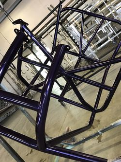 Powder Coat / Paint for Sale in Hillsboro,  OR