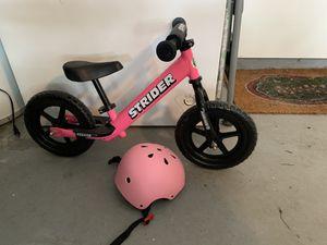 """12"""" Bike for Sale in Winter Haven, FL"""