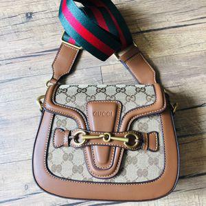 Gucci Purse 250 for Sale in Houston, TX
