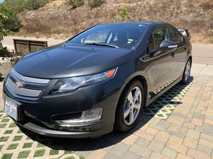 Chevy Volt 2014 for Sale in San Diego, CA