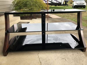 Tv stand for Sale in Boring, OR