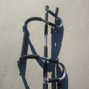 Gym Pull Up Rack for Sale in Calimesa, CA