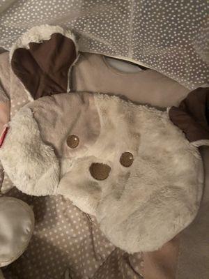 Baby Puppy Swing for Sale in Las Vegas, NV