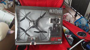 $120 HD Video Wifi Drone brand new for Sale in Cincinnati, OH