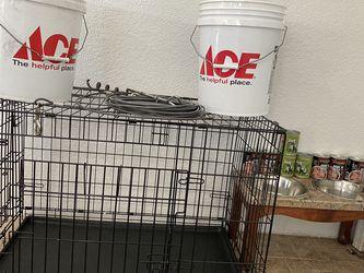 Dog Suppliesi for Sale in Orlando,  FL