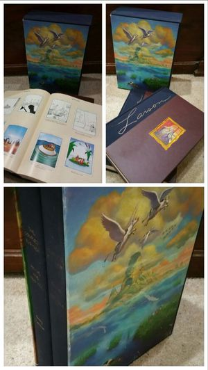 Complete Far Side Collection for Sale in Leavenworth, WA