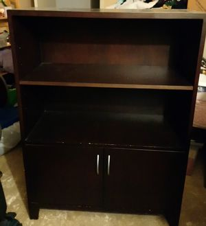 Set of 3: 2 shelves & 1 corner shelf for Sale in Austin, TX