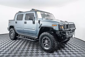 2005 HUMMER H2 for Sale in Lynnwood, WA