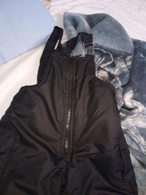 Rothschild ski pants 2 T for Sale in Portsmouth, VA
