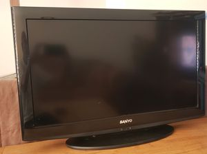 Sanyo 32 inch TV for Sale in Mesa, AZ