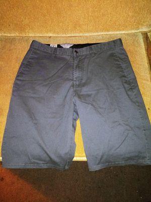 Volcom shorts for Sale in Phoenix, AZ