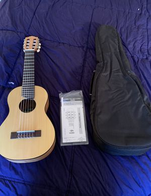 New Yamaha Guitalele for Sale in MARTINS ADD, MD