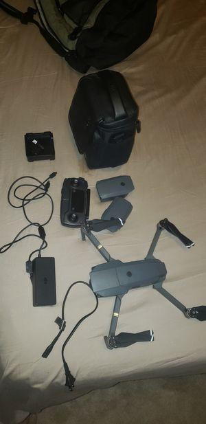 the powerful drone vavi pro dji for Sale in Falls Church, VA
