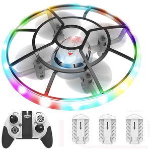 Mini Drone for Kids for Sale in Miami, FL