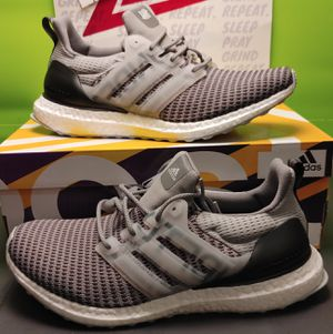 Adidas ultraboost undftd sz 8.5 for Sale in Queens, NY