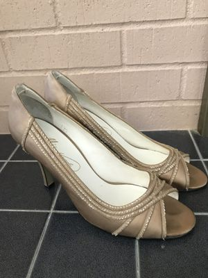 Heels for Sale in Grand Junction, CO