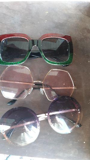 Girls sunglasses for Sale in Fitzgerald, GA