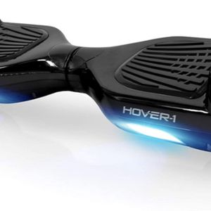 Brand New Hoverboard Bluetooth for Sale in Bunnell, FL