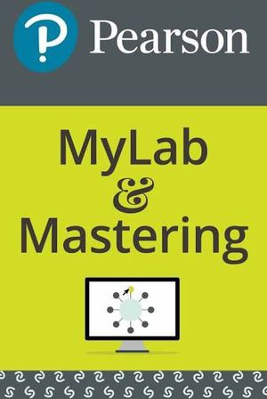 ISBN: 9780135909324 MyLab Math with Pearson eText -- Standalone Access Card -- for Precalculus Enhanced with Graphing Utilities (CourseWare) for Sale in Clearwater, FL