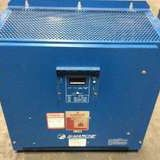 "La Marche A70B-70-12L-BDC3 Forklift Battery Charger, 25""x13""x26"" for Sale in Hialeah, FL"