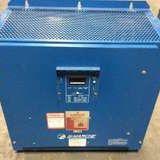 "La Marche A70B-70-12L-BDC3 Forklift Battery Charger, 25""x13""x26"" for Sale in Hialeah, FL"