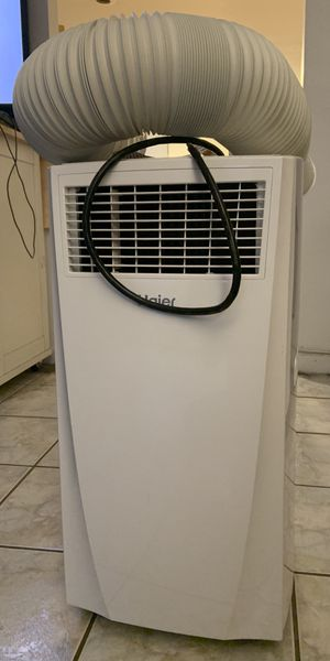 Haier air conditioner for Sale in New York, NY