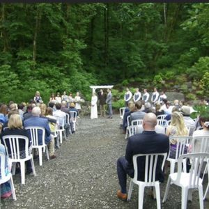 Wedding/event Venue for Sale in North Plains, OR