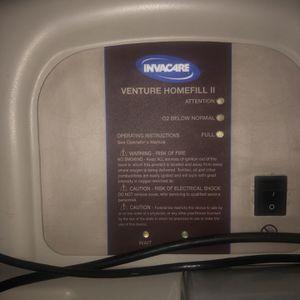 Invacare Platinum Xl for Sale in Garner, NC