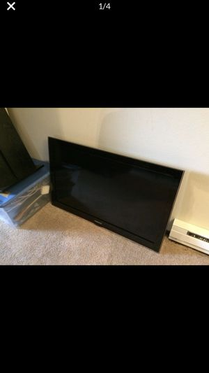 """FREE Samsung 42"""" TV for Sale in Seattle, WA"""