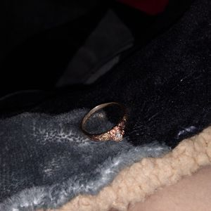 Promise Ring for Sale in Dallas, TX