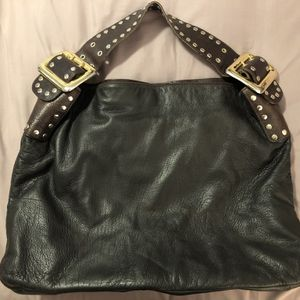 Be&D Crawford Hobo Leather Bag for Sale in Tempe, AZ