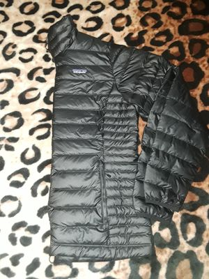 Womens patagonia for Sale in Seattle, WA