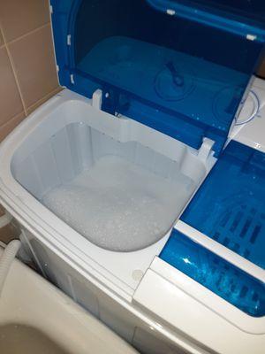 Washer Machine for Sale in Miami, FL