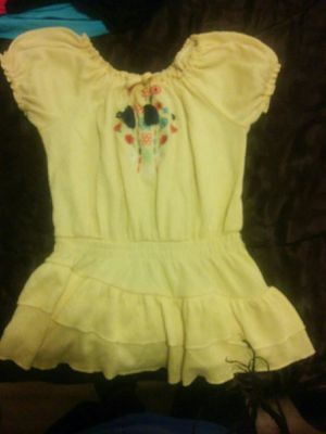 Girls clothing lot size 6 for Sale in Federal Way, WA
